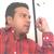 Samser Mahiuddin