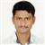 Venkata Rao Dande