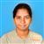 Mahalakshmi Pasumarthi