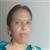 Neha Rao