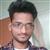 Sanjay Kumar Pandit