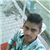 Vijay Ravish