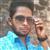 Hareram Prasad