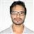 Saurav Kumar