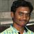 P Shyamraghavendar