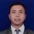 Mahesh Sen