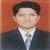 Akshay Ghadge