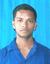 Arish Kumar