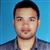 Ashish Ranjan Jha
