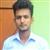 Arjun Chetry