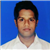 Rajesh Kasar
