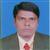 Naresh Reddy Aluri