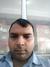 Bhudev Sharma