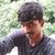Elayaraja M