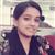 Shilpa Sunny