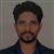 Amit Ramesh Jadhav