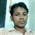 Kritmukh Vishwakarma