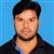 Mohamed Syed Alia