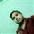Roshan Chauhan