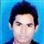 Pathan Aquil Khan Saheb Khan