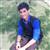 Shubham Meena