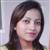 Rani Tripathy