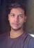 Sudhanshu Kumar Singh