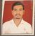 Jalindar Subhash Chougule