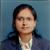 Sneha Shankar Pawar