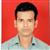 Krishna Premchand Jaiswal
