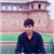 Gupta Parthkumar Sanjaybhai