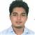 Ashish Ajay Yadav