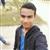 Rajan Kumar Sah