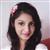 Akansha Patel