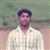 Madhusoodan M S