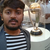 Kashyap Chandrakant Patel