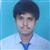 Sourav Koley