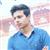 Rahul Kumar Jha