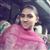 Sangeetha k