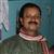 Bijay Kumar Beura