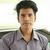 Ravi Kant Gautam