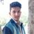 Sunil Patidar