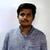 Ardik Rajesh Bhamre