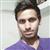 Shaktiraj Rajeshsinh Jadeja