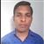 Vijay Singh Meena