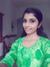 Sneha Sanal Kumar