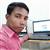 Sachit Kumar Sah