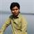 Kumud Ranjan Roy