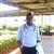 Dennis Amoi Muhoya Kidiya