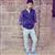 Sachin Tripathi